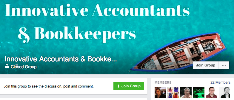 innovative_accountants_bookkeepers_group