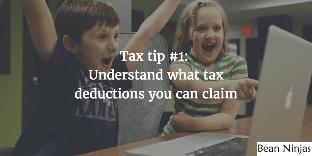 taxtip1