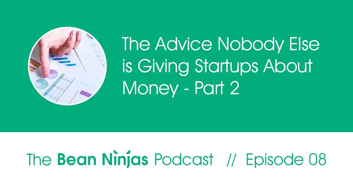 Startup Accounting