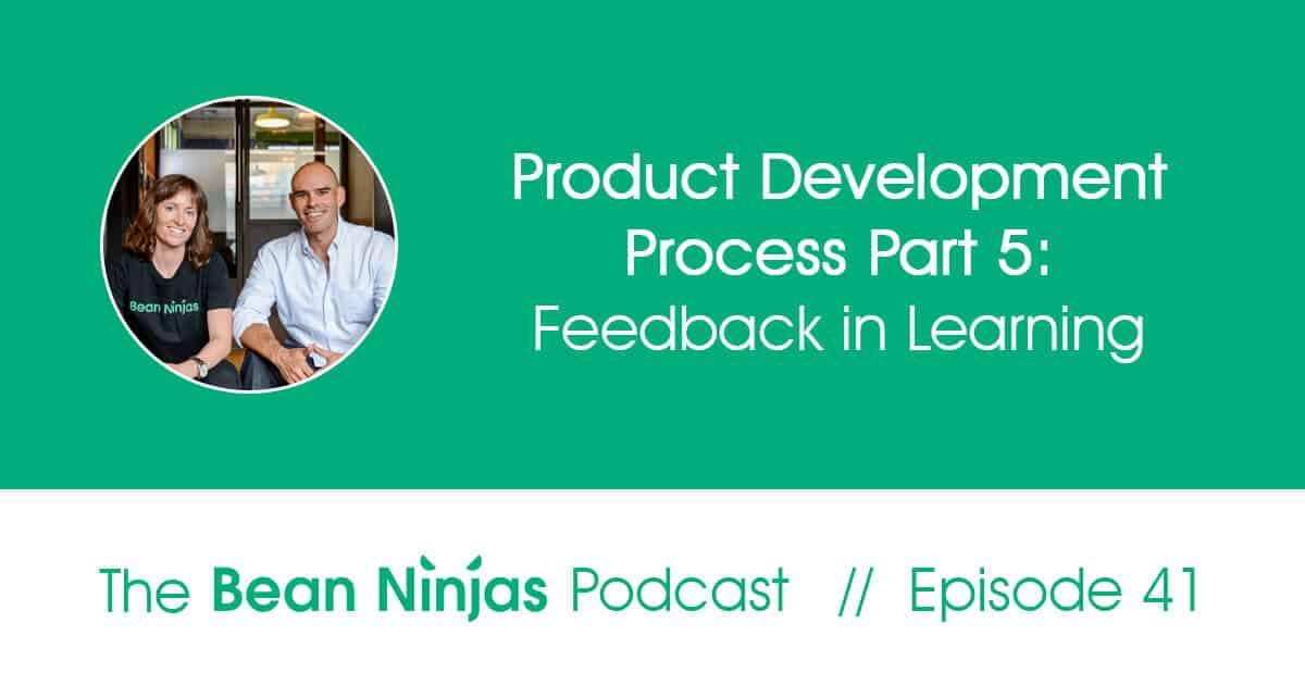 Episode 41_feedback_in_learning_Website