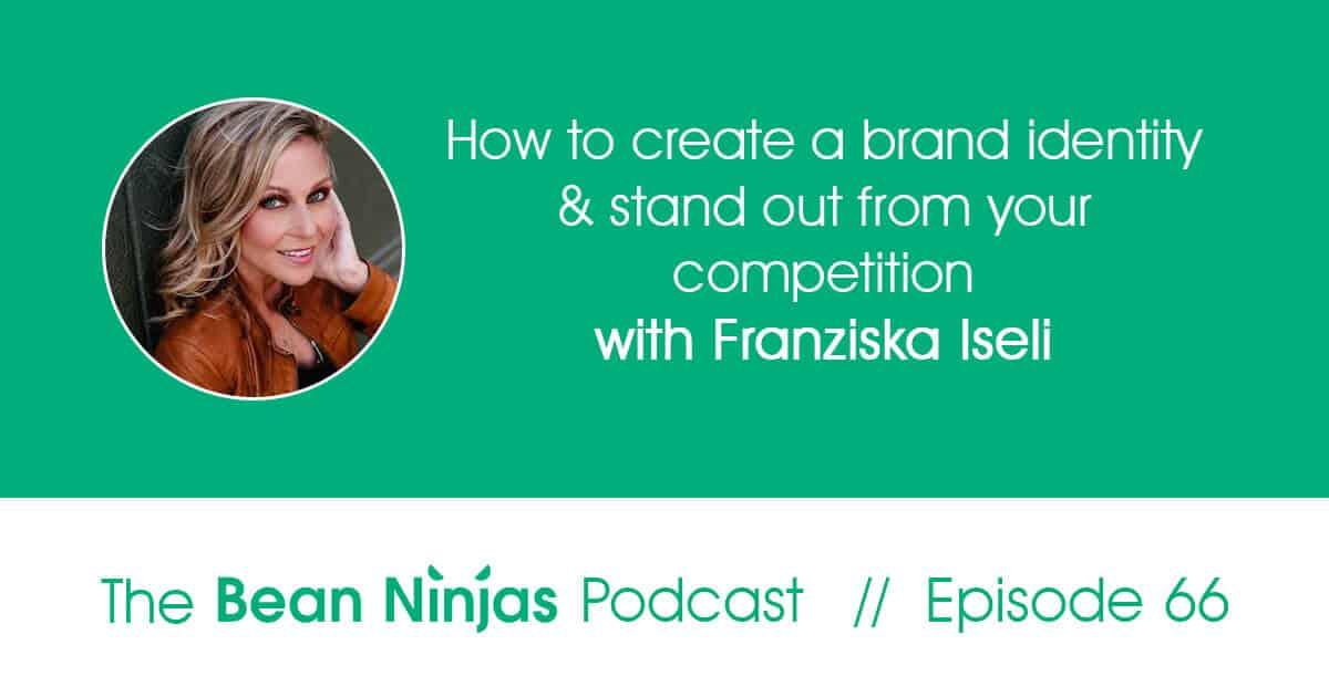 Franziska Iseli featured image