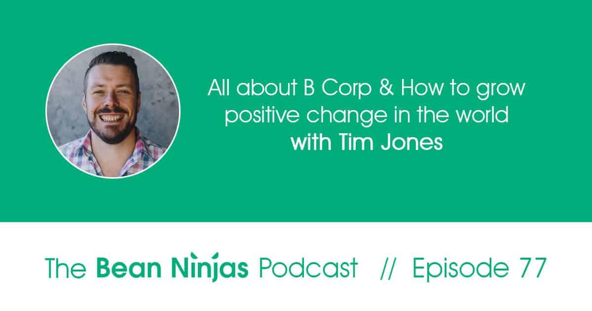 Tim-Jones-featured-image