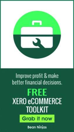 Beanninjas-xero-ecommerce-Toolkit_sidebar