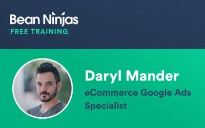 eCommerce Masterclass: Winning at Google Shopping in 2020