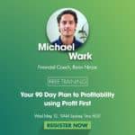 profit-first-webinar