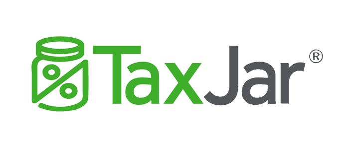 tax jar guest post