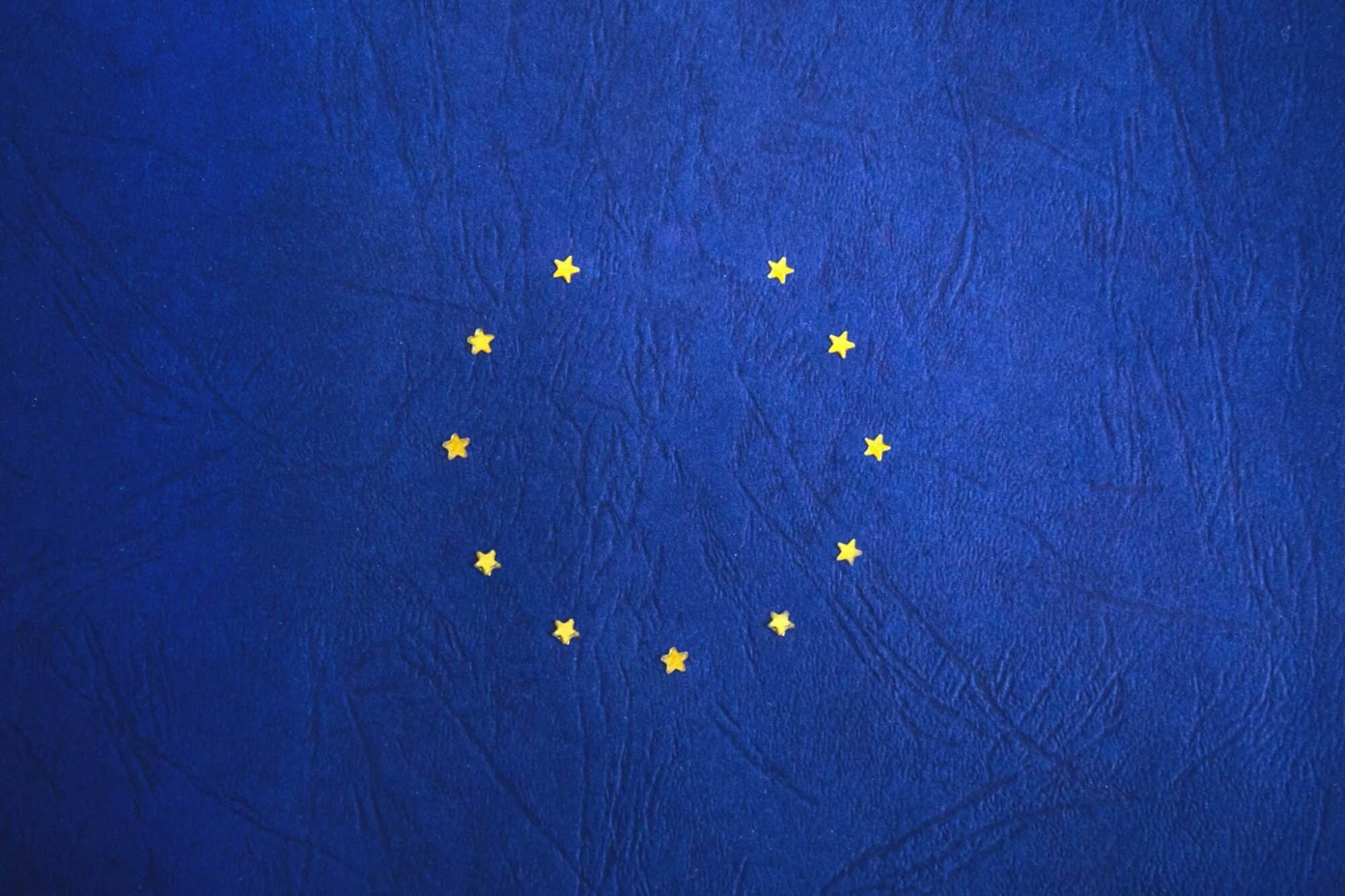 What does Brexit mean for your eCommerce business