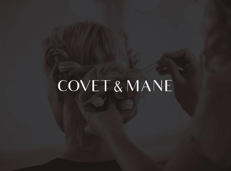 covet_and_mane