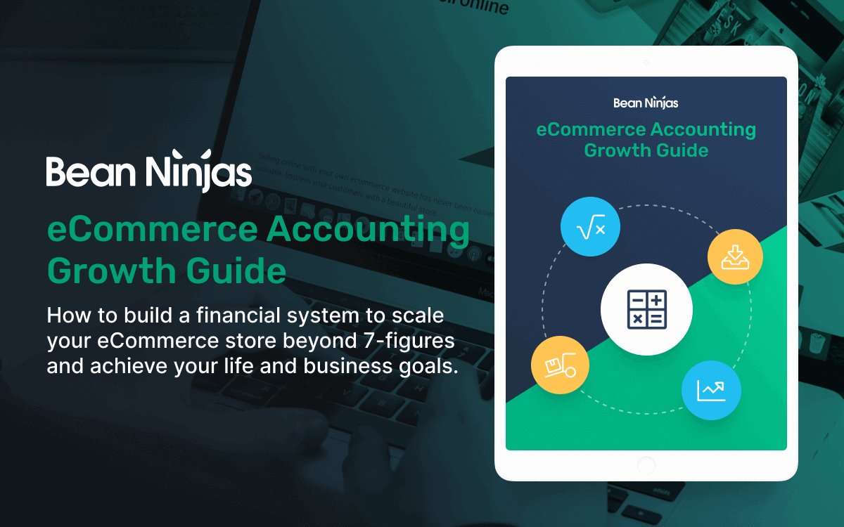 eCommerce-accounting-growth-guide