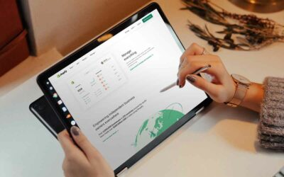 What Is a Chart of Accounts, and why it is important for eCommerce businesses?